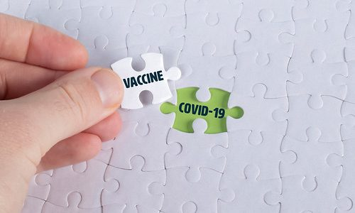 Russia moves closer to large-scale COVID-19 vaccinations