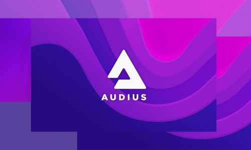 Disrupt the Disruptors: Audius the blockchain music streaming service aiming to rival Spotify and Soundcloud
