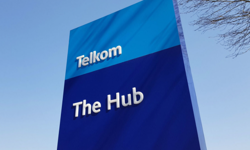 Telkom Pay could it be the first step to Facebook's payments service WhatsApp Pay?
